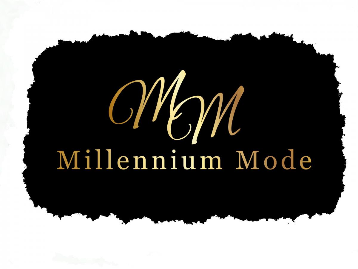 Millennium Mode